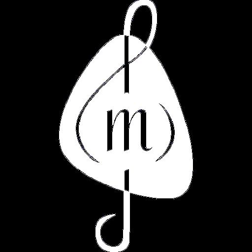 Musedu