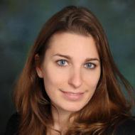 Katharina Gansch