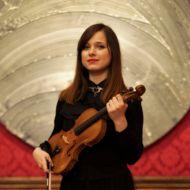 Katarina Milisavljevic